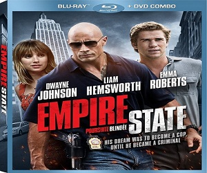 فيلم Empire State 2013 BluRay مترجم بلوراي 576p