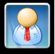 http://i71.servimg.com/u/f71/11/60/75/36/admin_10.png