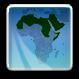 https://i71.servimg.com/u/f71/11/60/75/36/arab_c10.png
