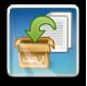 http://i71.servimg.com/u/f71/11/60/75/36/archiv10.png