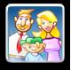 http://i71.servimg.com/u/f71/11/60/75/36/family10.png