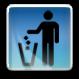 https://i71.servimg.com/u/f71/11/60/75/36/recycl10.png