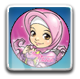 منتدى المراة العربية