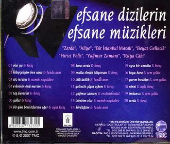 http://i71.servimg.com/u/f71/11/61/66/20/ef2ur510.jpg