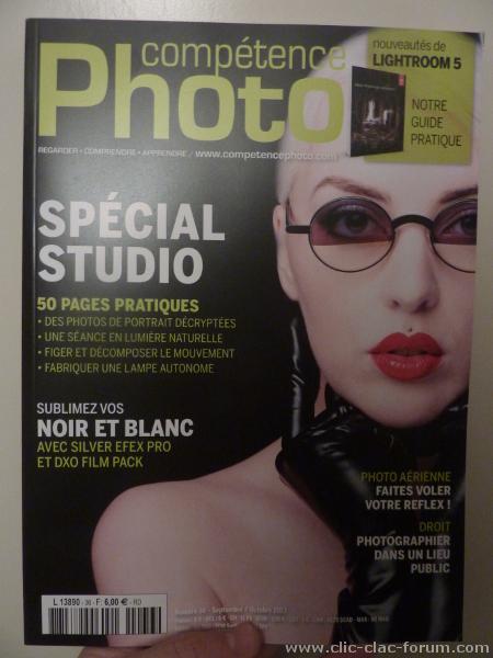 Compétence Photo n°36