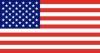 A la recherche du rêve américain