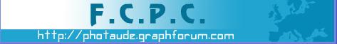 graphforum