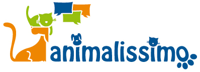 Animalissimo - Caninement vôtre!!