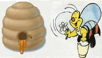 PČELARSKI  FORUM