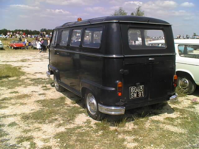 loco2011