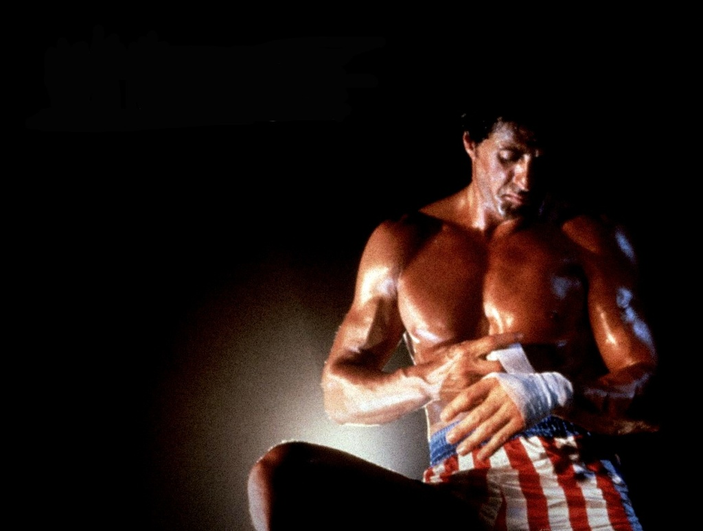 rocky iv Rocky iv is a 1985 american film written by, directed by, and starring sylvester stallone it is the fourth and most financially successful entry in the rocky franchise.