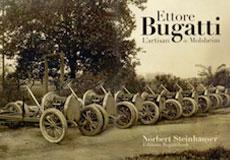bugatt10.jpg