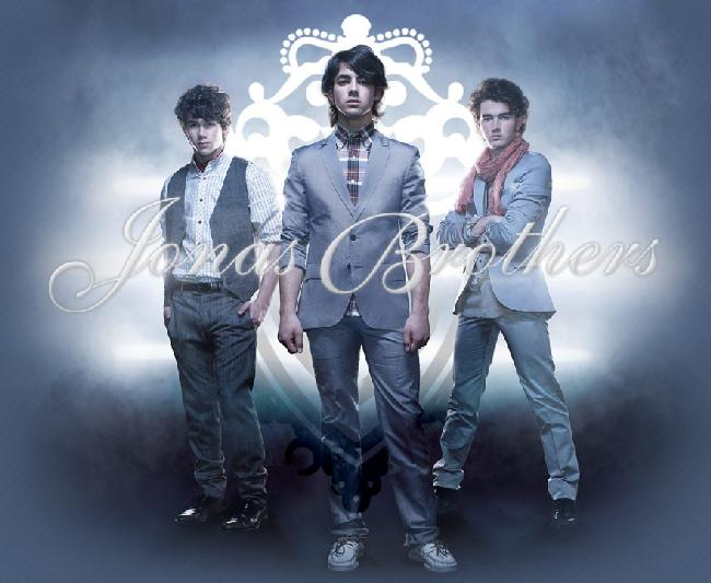 Jonas Brothers Forum