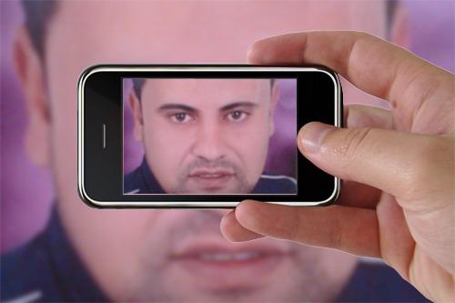 هانى شرشير 2015