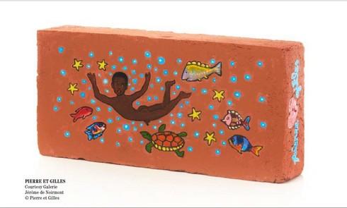 CLIQUEZ sur l'image pour l'opération 100 briques pour Madagascar