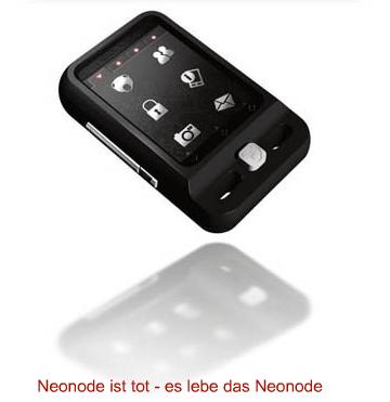 neonod10.jpg