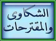 http://i71.servimg.com/u/f71/12/55/10/92/ououou11.jpg