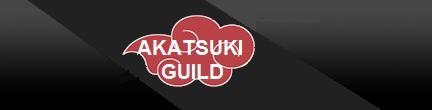 AKATSUKI GUILD