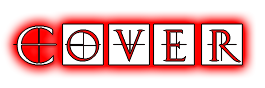 حصري نسخة الريباك المنتظرة لدى الجميع لاجمل العاب الاكشن والرعب لهاذ العام Dead Space 2.