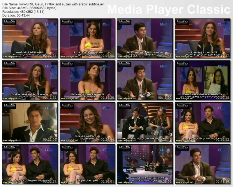 SRK, Gauri, Hrithik,suzan with arabic thumbs24.jpg