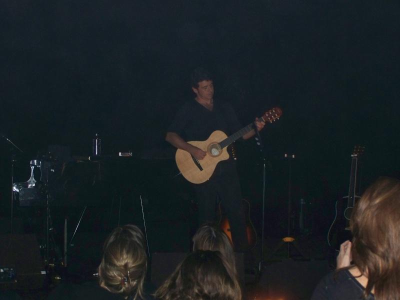 concert acoustique de bruel 224 rueil le 22 10 08