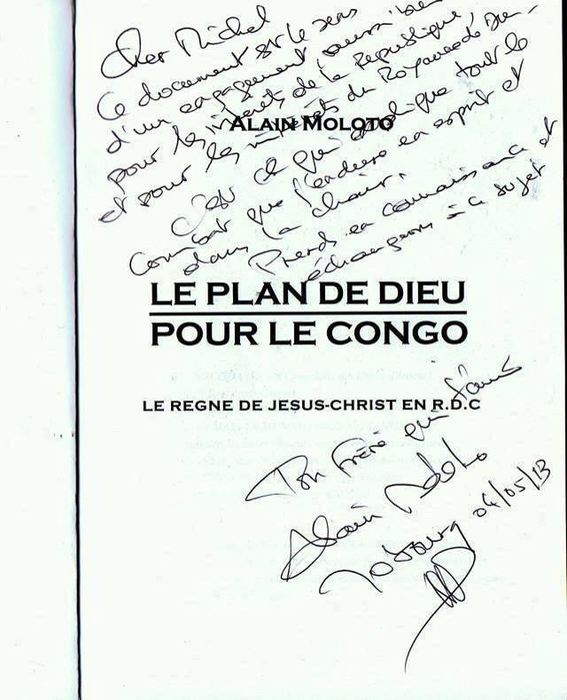Evoloko Jocker Et Le Langa Langa Stars - La Belle De Bangui