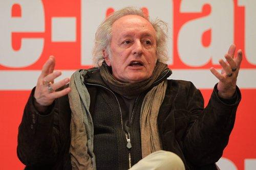 (Photo François Baille)