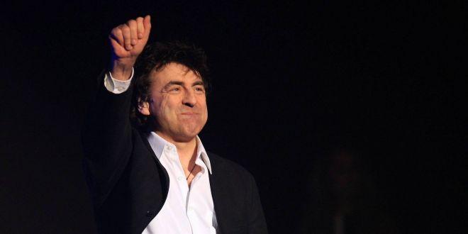 Blog de barzotti83 : Rikounet 83, Claude Barzotti FR3 Lorraine concert Vandoeuvre les Nancy