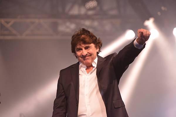 Blog de barzotti83 : Rikounet 83, Claude BARZOTTI presse LORRAINE concert Vandoeuvre les Nancy