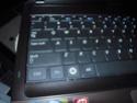 Samsung R540 i wymiana klawiatury