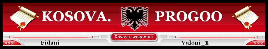 www.kosova.progoo.us