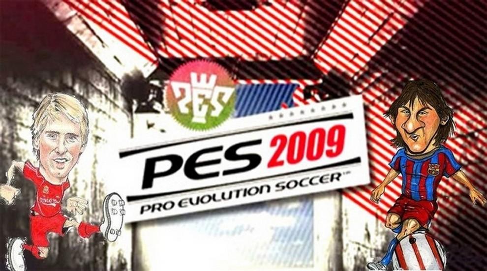Pro league 2009