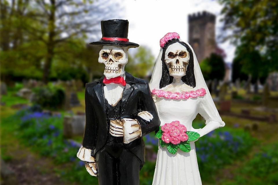 bride-10.jpg