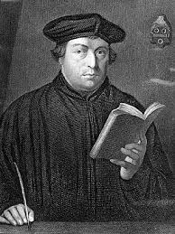 luther10.jpg