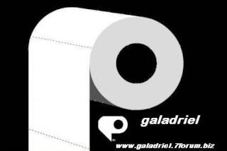 Galadriel