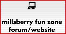 millsberryfunzone