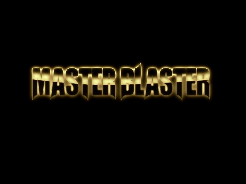 master10.jpg