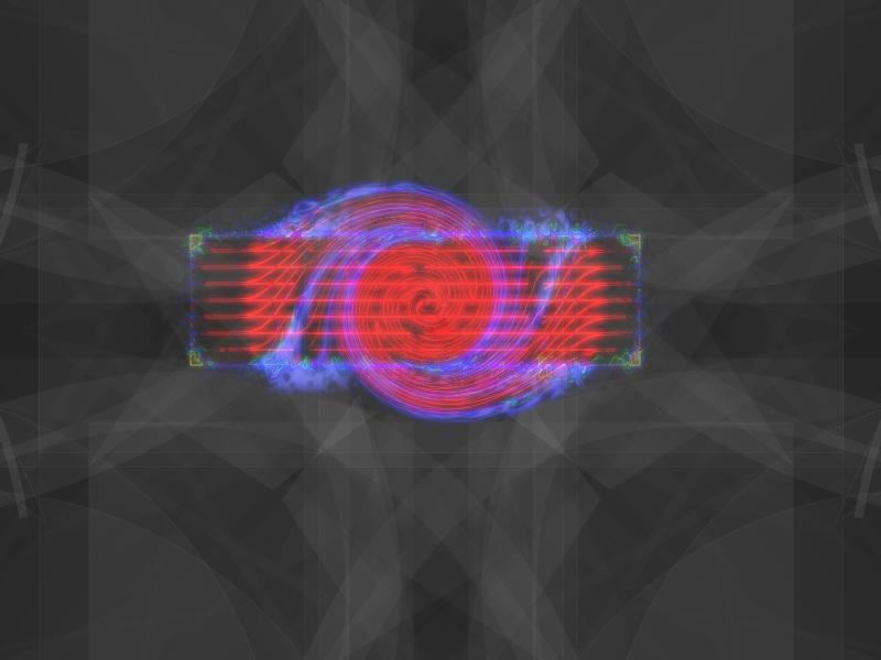 newmix10.jpg
