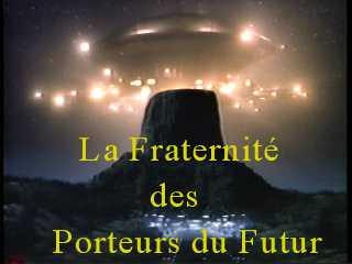 Fraternité des Porteurs du Futur