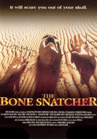Depredadores Del Desierto (2003)
