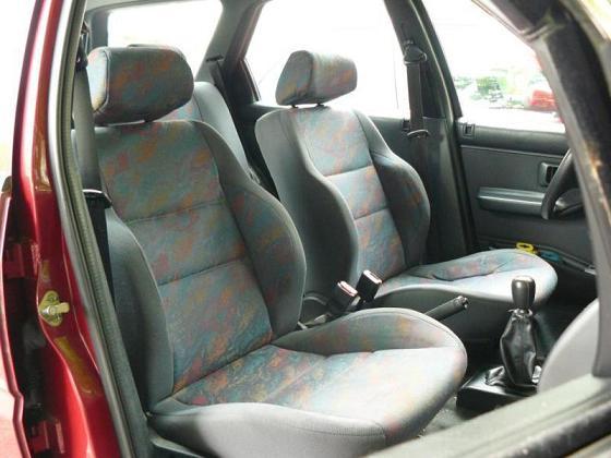 La zx lolo210977 1 4i break tonic page 1 - Siege auto voiture 3 portes ...