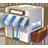 TodoForos Store