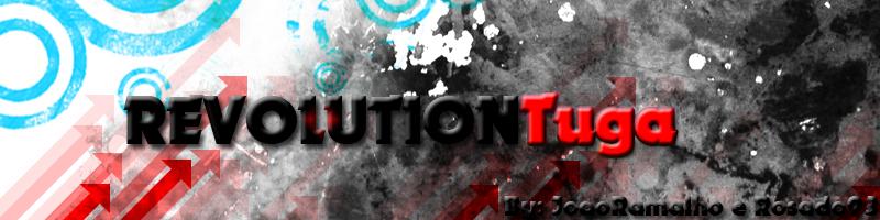 tv online gratis no pc http diversosservicos blogspot com 2009 01 tv