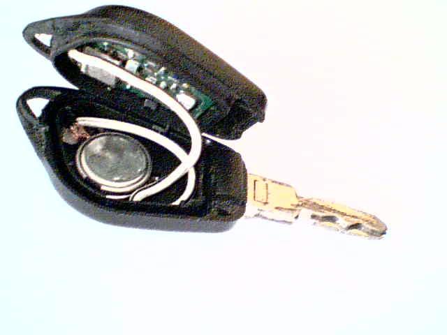 Solution cl a telecommande ne fonctionne plus voyant for Telecommande philips livingcolors ne fonctionne plus