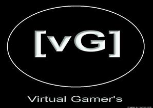 Virtual Gamer's