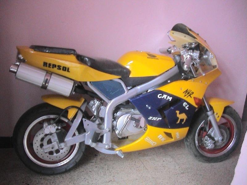 acheter une moto acheter une moto ooreka acheter une moto avec son entreprise dougs compta. Black Bedroom Furniture Sets. Home Design Ideas