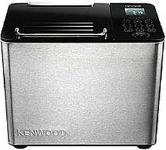 machine a pain kenwood bm450
