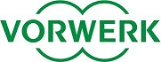logo vorwerk - midi pieces menager servero centre technique agree