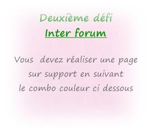 http://i71.servimg.com/u/f71/13/91/67/04/defi210.jpg