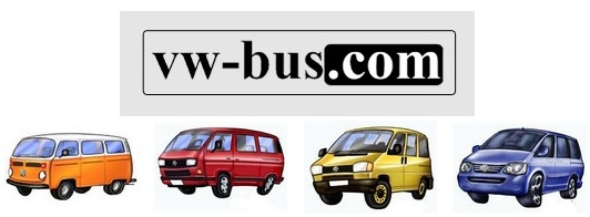 Liste de sites internet pi ces d tach es forum garage blog - Garage volkswagen pieces detachees ...